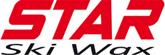 Star Ski Wax Logo