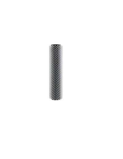 Spazzola rotante 300 mm nylon