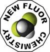 New Fluor Chemistry
